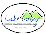 lake george chamber member
