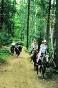 trail ride1