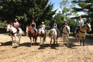riding-group